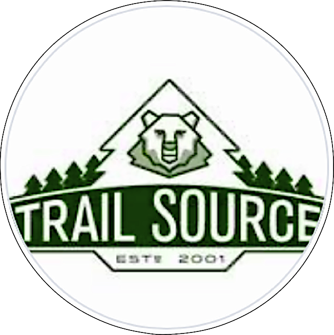 Trail Source